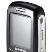 Samsung X620