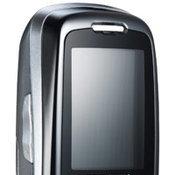 Samsung E880