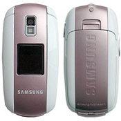 Samsung E530