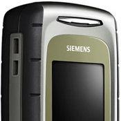 Siemens M75