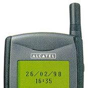 Alcatel OT Pocket