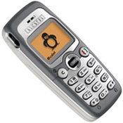 Alcatel OT331