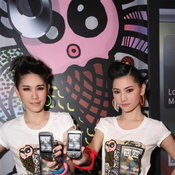 HTC Tattoo_1