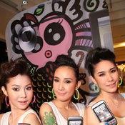 HTC Tattoo_3