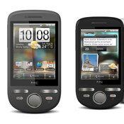 HTC TATTOO_5