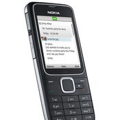 Nokia 2710 Navigation Edition