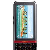 i-mobile IE 3250