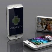 HTC Sabor