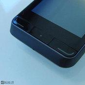 Samsung S7320 Wave