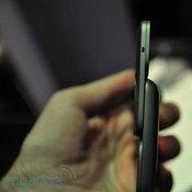HTC Desire Z