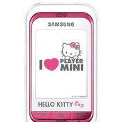 Samsung Champ Hello Kitty