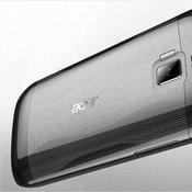 Acer แอนดรอยด์โฟนตัวใหม่ จอ 4.8 นิ้ว