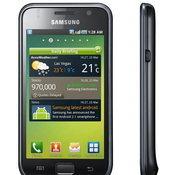samsung_galaxy_s_i9000