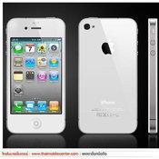 apple_iphone_4
