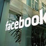 Office facebook