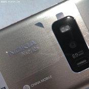 Nokia T7-00