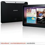 Samsung Galaxy Tab 10.1 3G 16GB