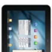 Samsung Galaxy Tab 8.9 3G 64GB