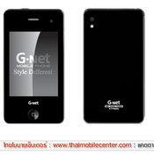 G-Net G704