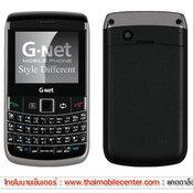 G-Net G806NoTV
