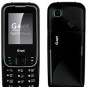 G-Net G235