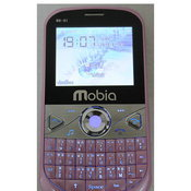 Mobia MB-B1