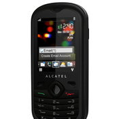 alcatel_one_touch_606