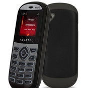 alcatel_one_touch_209