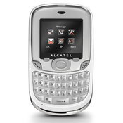 alcatel_one_touch_355d