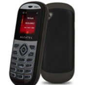 Alcatel One Touch 209