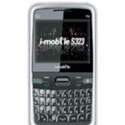 i-mobile S323