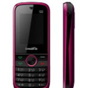 i-mobile Hitz 216