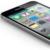 เคส iPhone 5