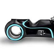 Evolve Motorcycles