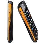 Samsung Monte S5620