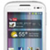 Alcatel One Touch 991D
