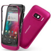 Alcatel One Touch 918 MIX