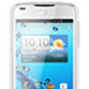 Acer Liquid Gallant Duo