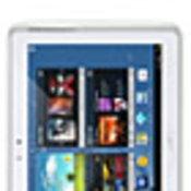 Samsung Galaxy Note 10.1 N8010