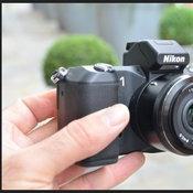 Nikon 1 V2