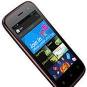 i-mobile i-STYLE Q3