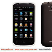 i-mobile i-STYLE Q2 DUO