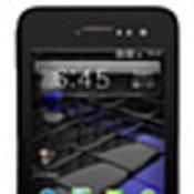 i-mobile i-STYLE 3i
