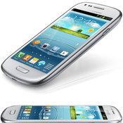 Samsung Galaxy S III mini (Galaxy S3 mini)