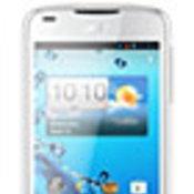 Acer Liquid Gallant S Duo E350