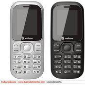 WellcoM S101