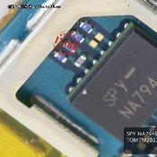 ชำแหละ Samsung Galaxy S4