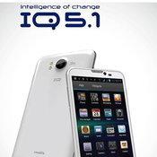 i-moblie IQ 5.1A