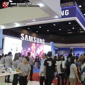 Mobile Expo 2013