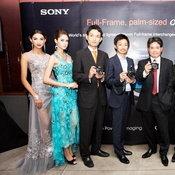ผู้บริหารจากโซนี่ไทย-และโซนี่-อิลเคทรอนิคส์-เอเซียแปซิฟิกส์